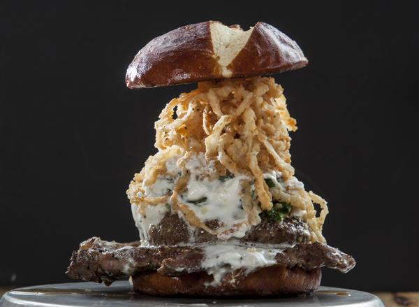 http://www.trbimg.com/img-50326d2d/turbine/redeye-taste-test-8-weird-chicago-burgers-2012-001/600