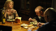 'Breaking Bad' recap: Episode 6, 'Buyout'