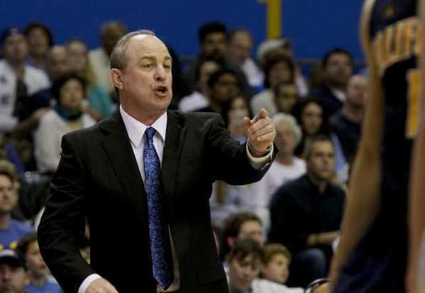 UCLA basketball Coach Ben Howland says the extra practice sessions allowed by the NCAA have been beneficial.