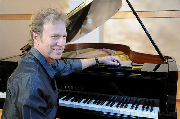 Randall Bramblett is heading for Suffolk.