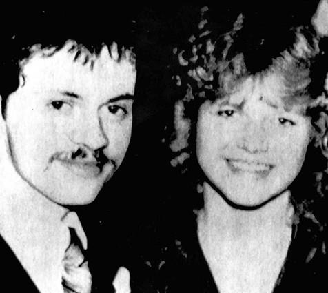 Stanley and Theresa Janus were two of seven victims who died after ingesting cyanide-laced Tylenol capsules in 1982. The couple died after taking the capsules at Stanley's brother Adam Janus' home. They had just driven in from Lisle to make funeral arrangements for Adam, who also died after ingesting Tylenol capsules.