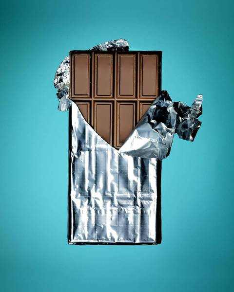 A study in Australia found that moderate consumption of dark chocolate or cocoa could help lower blood pressure.