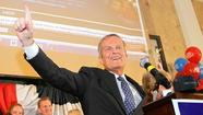 Akin's rape comments elicit anger in Md., U.S.