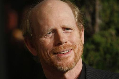 """<a href=""""https://twitter.com/RealRonHoward/status/237402691884687360"""">@RealRonHoward</a>: No more Tony Scott movies. Tragic day <style type=""""text/css"""">                 /* Main div */                 div.ent-must-reads {                                 width: 620px;                 margin-top: 20px;                 height: auto;                 }                  /* Picks */                 div.ent-pick {                                 float: left;                                 margin: 0px auto;                                 width: 206px;                 }            div.ent-pick img{                 margin:3px 7px 2px 0px;                 height: 105px;                 width:187px;                 display: inline-block;                 float: left;        }                  div.ent-pick a img {                                 border: none;                 }                  div.ent-pick a {                                 margin: 3px;                 }  /* Headers */ div.content h2#title {                 font-size:16px;                                 font-weight: bold;                                 margin-bottom: 4px;                 }  div.content  p#ent-hed{ font-size: 13px; margin: 6px; width: 192px; }  </style>   <!-- BEGIN EDITING STORY RUN TIME HERE -->  <div class=""""ent-must-reads"""">  <!-- Title of your runtime --> <h2 id=""""title"""">MORE ON TONY SCOTT</h2>  <!-- First story --> <div class=""""ent-pick""""> <!-- Image and image link--> <a href=""""http://www.latimes.com/entertainment/movies/moviesnow/la-et-tony-scott-reaction-on-twitter-to-the-directors-death-20120819,5623601,6553335.photogallery"""" target=""""_top""""> <img src=""""http://www.trbimg.com/img-5032b4fa/turbine/la-et-tony-scott-gallery-three-feature-well/187/16x9"""" alt="""""""" /> </a> <!-- Headline and headline link --> <a href=""""http://www.latimes.com/entertainment/movies/moviesnow/la-et-tony-scott-reaction-on-twitter-to-the-directors-death-20120819,5623601,6553335.photogallery"""" target=""""_top""""> <p id=""""ent-hed"""">Reaction"""