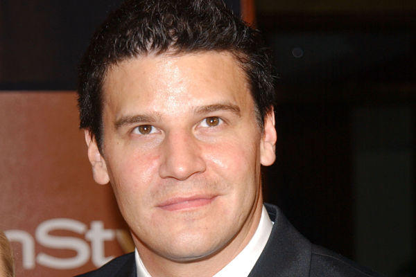 "@David_Boreanaz  Just so sad about Tony Scott. R.I.P. <style type=""text/css"">
