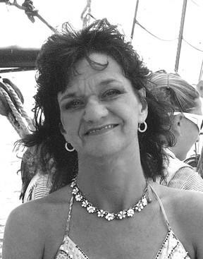 Gail E. Henderson