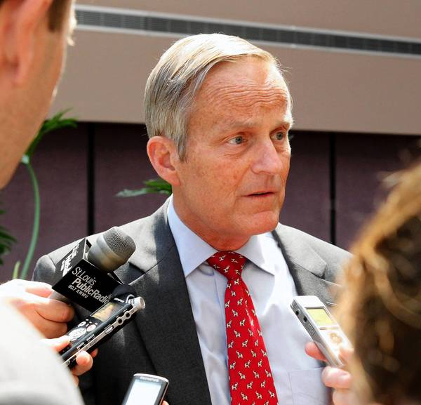 Contrary to what you might assume, all gaffes are not created equal. Spontaneity is not an excuse for ignorance or egregious blindness. Both were on display when Rep. Todd Akin, R-Mo., a U.S. Senate candidate, was asked about his opposition to legalized abortion even in cases of rape.