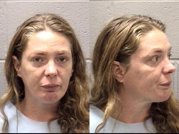 Woman charged with first degree murder after allegedly hitting boyfriend in head with frying pan.