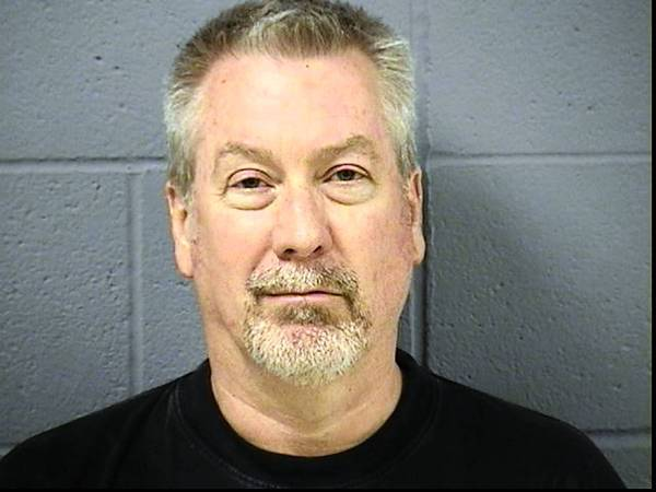 Drew Peterson is trial on charges of murdering his ex-wife Kathleen Savio.
