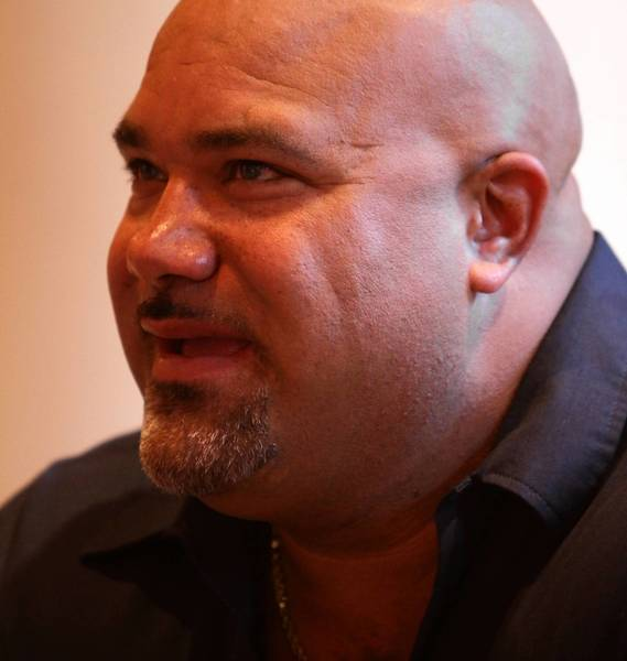 "Chris Zorich denied misusing any funds, according to a consent decree and his lawyer. ""He takes responsibility for the situation,"" the lawyer said. ""He's committed to putting this difficulty behind him."""