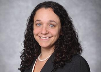 Dr. Nicole Richman has joined DuPage Medical Group as a rheumatologist. She is affiliated with Advocate Good Samaritan Hospital, Central DuPage Hospital and Edward Hospital. Her interests include inflammatory arthritis, rheumatoid arthritis, psoriatic arthritis, lupus, scleroderma, Sjogren's syndrome, gout, vasculitis, temporal arteritis, polymyalgia rheumatica, osteoporosis and other rheumatologic autoimmune diseases.  Richman earned a medical degree from George Washington University School of Medicine and completed an internal medicine residency at the University of Illinois at Chicago. She completed a fellowship in rheumatology at the University of California San Francisco, where she also served as a clinical instructor.