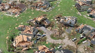 20th Anniversary of Hurricane Andrew