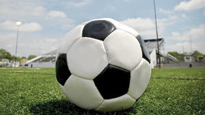 Prep Soccer: Danville, Bethlehem girls play to tie; Lincoln boys beat Garrard