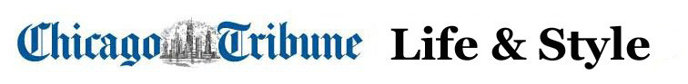 Chicago Tribune TribU