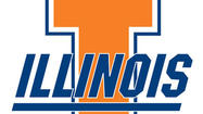 Illinois reserve LB Dickinson out with fractured leg