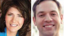 Election 2012: Multiple issues divide U.S. House hopefuls