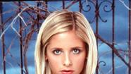 Buffy Summers, 'Buffy the Vampire Slayer'