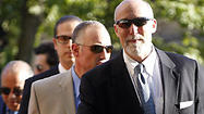Continual coverage of the trial of Drew Peterson for the murder of his third wife, Kathleen Savio.