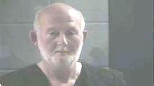 Details emerge in attempted murder of Laurel County man