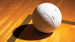 Prep Volleyball: Garrard defeats Berea in four sets