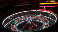 Florida casinos operated by the Seminole Tribe of Florida are adding the roulette and craps games that first appeared at Magic City Casino in Miami and later at the Isle Casino and Racing in Pompano Beach.