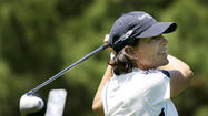 No LPGA golfer has a richer or longer Hampton Roads history than Juli Inkster. She won the 1988 Crestar Classic at Sleepy Hole and repeated in '89 at Greenbrier Country Club. She made every cut of the tour's first seven tournaments at Kingsmill.