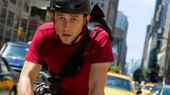 'Premium Rush': A daredevil really delivers ★★★ 1/2
