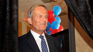 Todd Akin's remarks on rape may help clarify the abortion debate