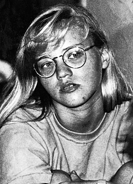 Tammy Zywicki disappeared Aug. 23, 1992, while driving to Grinnell College in Iowa after dropping her brother off at Northwestern University. Her body was found nine days later at the side of a highway in Missouri.