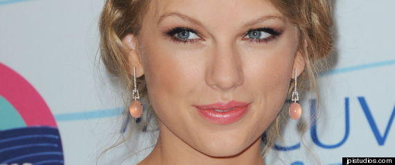 Taylor Swift Crashes Kennedy Wedding, 'Refused To Leave,' Says Mother Of The Bride