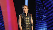 'America's Got Talent' recap: Spencer Horsman eliminated in wild card results round