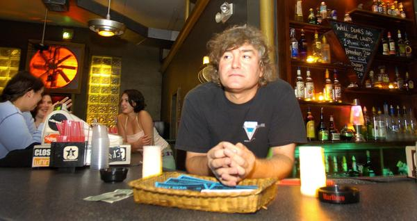 Respectable Street Cafe West Palm Beach