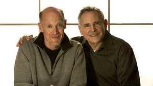 Oscars 2013: Craig Zadan, Neil Meron to produce show