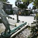 <b>Cortez:</b> Visit Florida's 'last surviving fishing village'