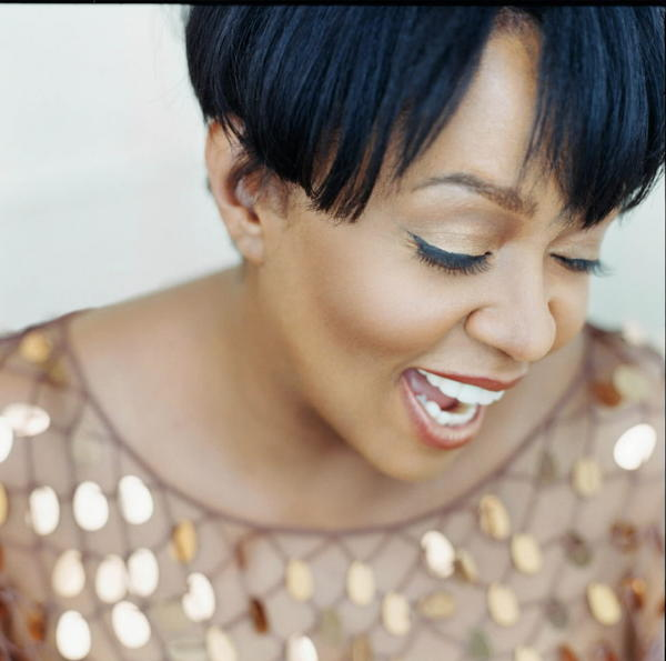 "At the height of Anita Baker's musical success in the '80s and '90s, fans could often be heard saying that the award-winning singer could sing anything and play anywhere, and they would be there. She's made here-and-there appearances in the last couple of years after a long musical break to focus on her family, and fans held true, packing the big venues and small houses. And the ""anything"" she is singing these days is from ""Only Forever,"" her album to be released in October. <br><br><b> Why go: </b>The first single, ""Lately"" (a cover of Tyrese's 1998 song of the same title) was the highest debut single on Billboard's Urban Adult Contemporary chart in 15 years. <br><br><b> Reconsider: </b>You love Anita, but her version of ""Lately"" does not compare with Tyrese's soulful original. <br><br><b> 7:30 p.m. Saturday at Ravinia, Green Bay and Lake-Cook roads, Highland Park; $60, $27-$32 for lawn; 847-266-5100, ravinia.org</b>"