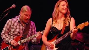 Tedeschi Trucks Band set to play Chrysler Hall in October; tickets on sale 10 a.m. Monday