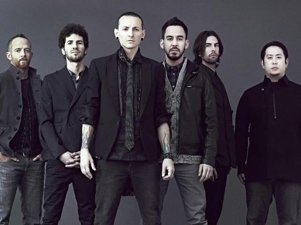 "Linkin Park tours behind its new album, ""Living Things,"" which has critics giving the nu-metal and rap-metal pioneers the ""they're back"" thumbs-up after the band's 2010 Radiohead-like ""A Thousand Suns"" (not saying it was a bad thing, just a different, experimental thing). If you weren't keeping up with the changing styles and sounds, the concert will be a reminder, with Linkin Park starting at the beginning with favorites like ""Faint,"" ""With You"" and ""Papercut,"" then working up the set list to the new stuff. <br><br><b> Why go: </b>The Honda Civic Tour's co-headlining format was so successful last year (Blink-182 and My Chemical Romance were last year's co-headliners), it continues this year with Incubus co-headlining with Linkin Park; Mutemath also performs. <br><br><b> Reconsider:</b> You've never been a trend follower, and it seems everyone is getting on the Linkin Park bandwagon. <br><br><b> 6:30 p.m. Friday at First Midwest Bank Amphitheatre, 19100 S. Ridgeland Ave., Tinley Park; $30-$120; livenation.com</b>"