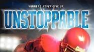 Children's sports books: Many of the most notable sports titles this fall are from bestselling authors and star athletes