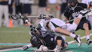 US Lacrosse addresses proposed rules changes on faceoffs, restarts