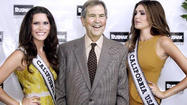 Photo Gallery: Pasadena to host Miss California USA & Miss California Teen USA in 2013