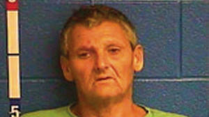 Harrodsburg man arrested in copper theft at Corning