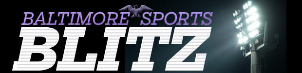 Baltimore Sports Blitz