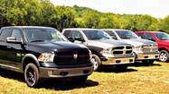 We first saw Ram's ambitious plan at the 2012 New York International Auto Show, and now we've had the chance to drive quite a few versions of the 2013 Ram 1500.