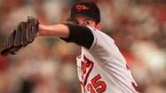Some random Orioles thoughts (Flanagan, Ripken, Mussina, Dauer, Flaherty, Marin)