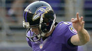 Salary cap impact between Cundiff and Tucker