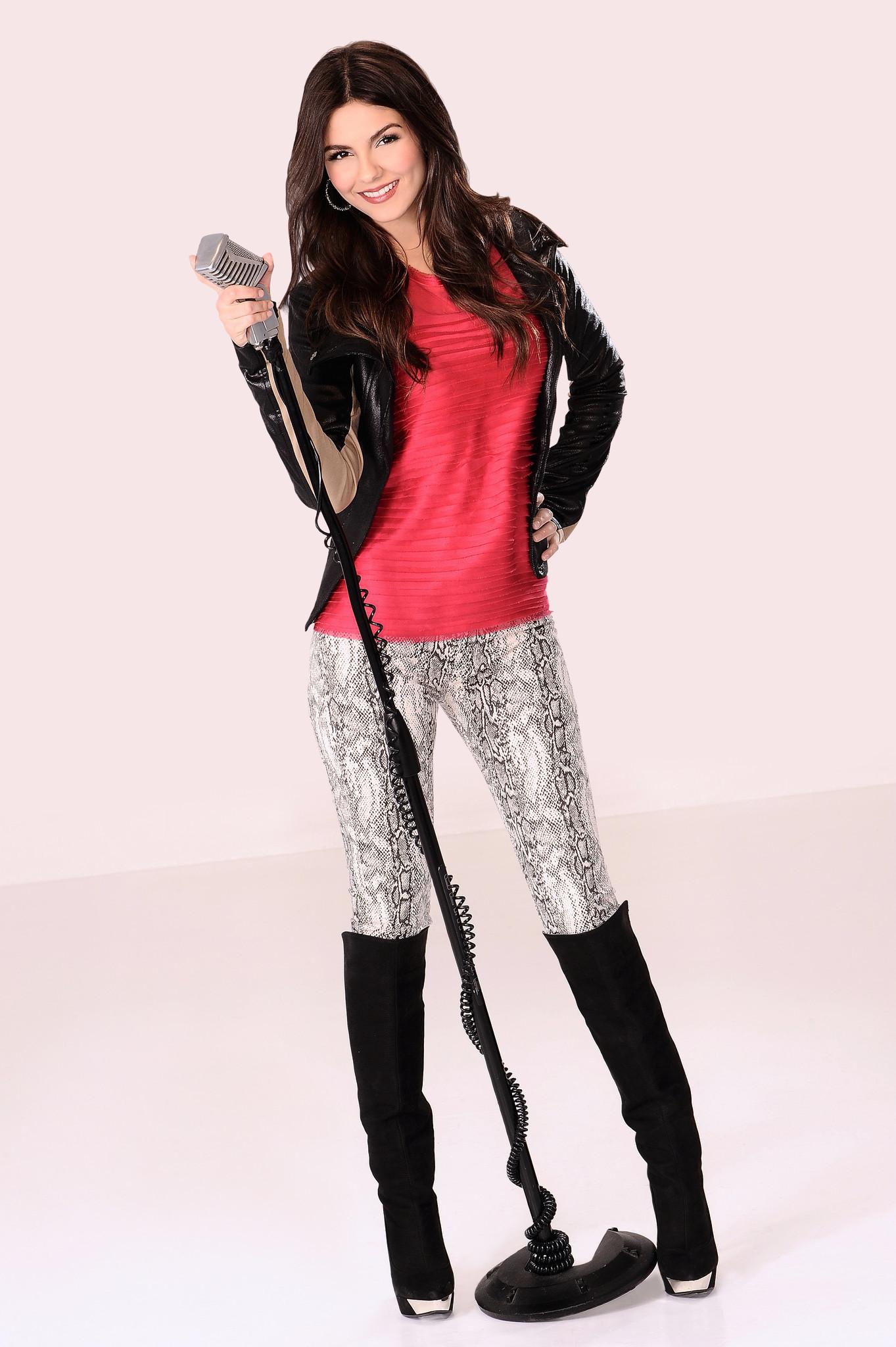 S Fashion Teeange