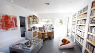 Home Inspiration: Workspaces