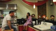 'Snooki and JWOWW' recap: Couples hell