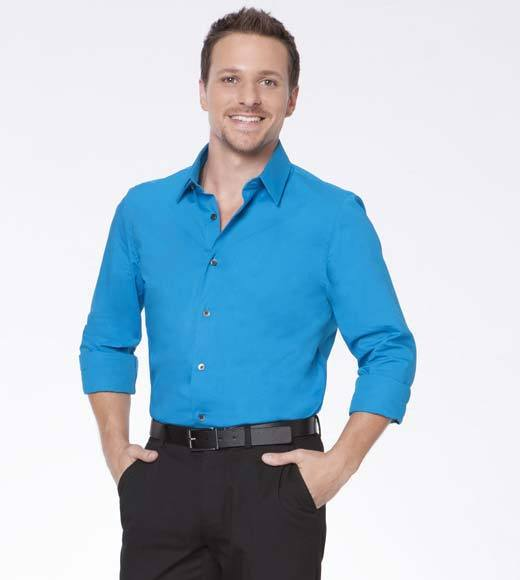 'Dancing With the Stars: All-Stars': Meet the cast: Winner, Season 2
