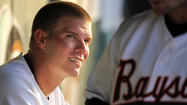 Speculating on Dylan Bundy and other possible Orioles September call-ups
